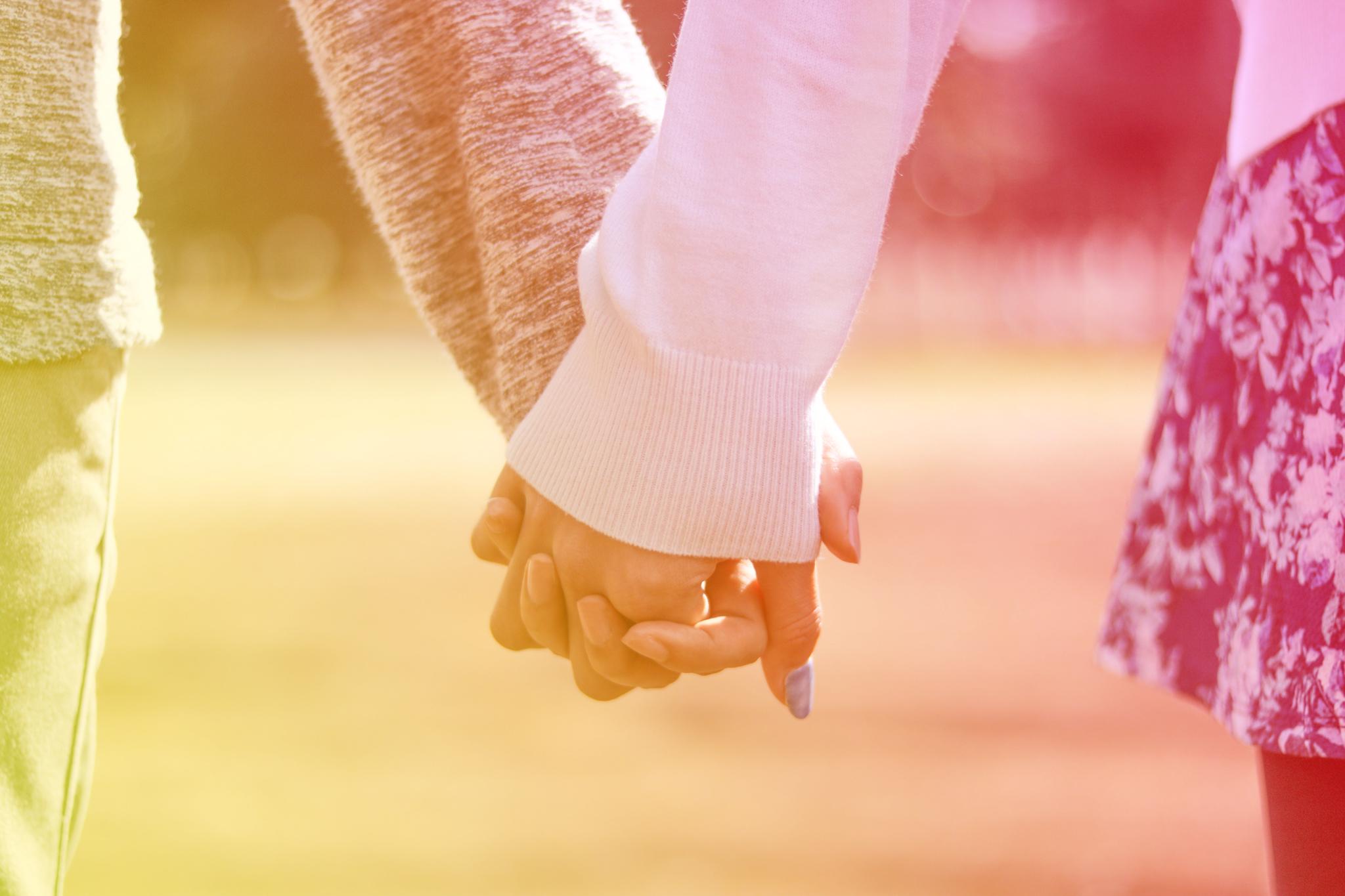事実婚の定義