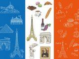 """フランスの事実婚は実際に多い?フランス人が""""結婚しない""""理由とは?"""