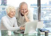 事実婚や内縁の妻は生命保険の死亡保険金受取人になれない?裏ワザも紹介!